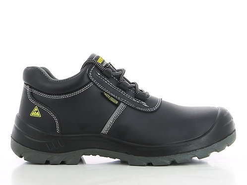 Cortina Safety Jogger Aura S3
