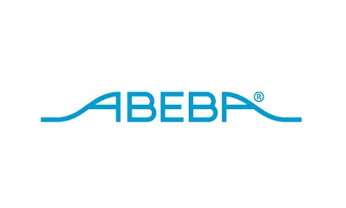 Logo_abeba.png