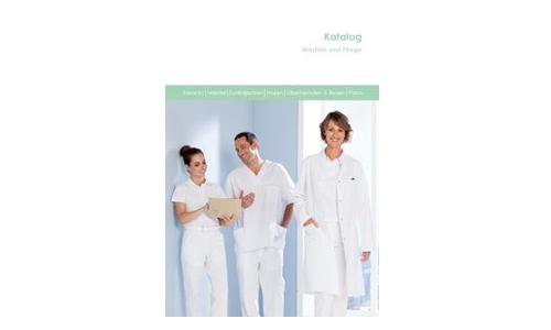 Exner_Pflege_Medizin.png