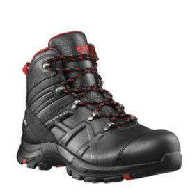 HAIX Black Eagle Safety 54 Mid S3