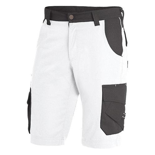 FHB Theo Shorts