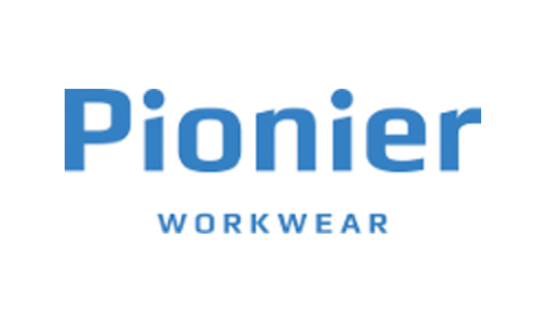 Logo_Pionier.png