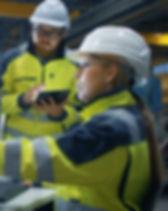 Industrie_Sicherheit.jpg