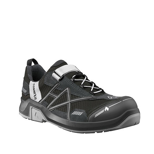HAIX CONNEXIS Safety T Ws S1P low