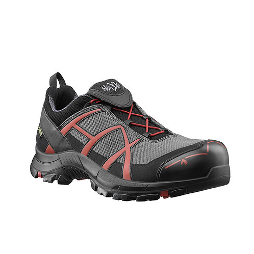 HAIX Black Eagle Safety 40 Low