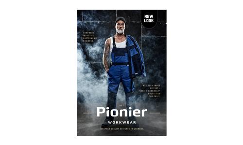 Pionier.png