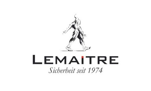 Logo_lemaitre.png