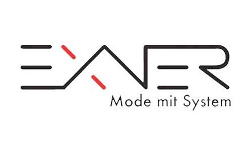 Logo_Exner.png