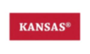 Logo_Kansas.png