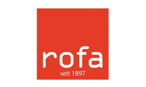 Logo_rofa.png