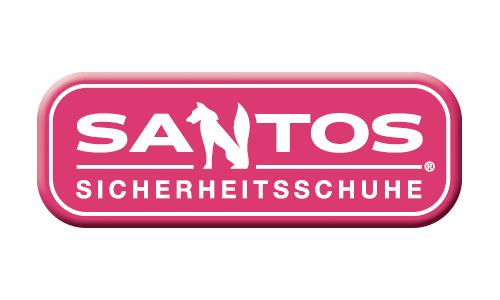 Logo_santos.png