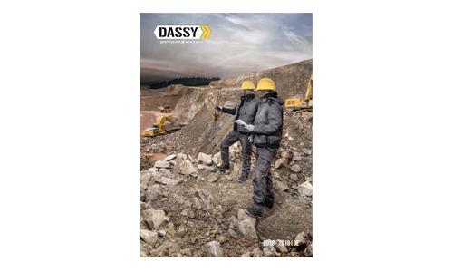 Dassy.png