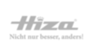 Logo_Hiza.png