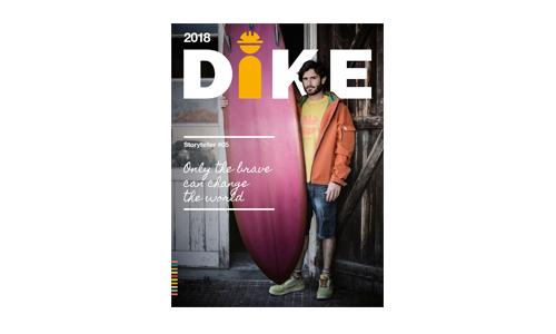 Dike.png