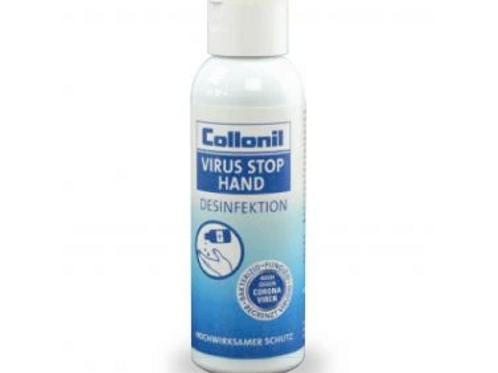 Collonil Handdesinfektion 100ml