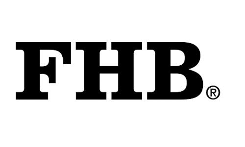 Logo_FHB.png