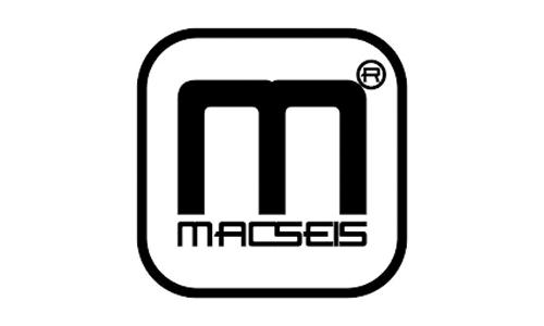 Logo_Macseis.png