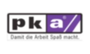 Logo_pka.png