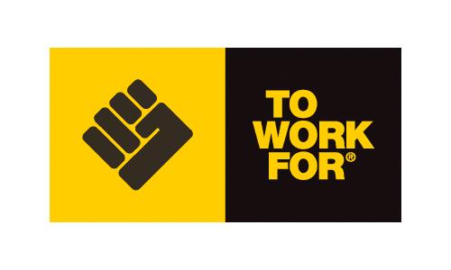 Logo_toworkfor.png