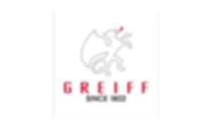 Logo_Greiff.png