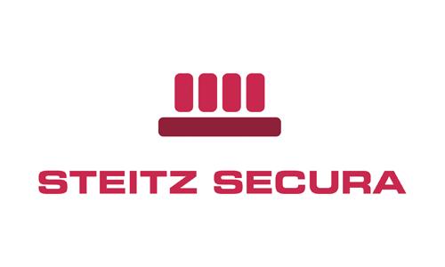 Logo_steitz_secura.png