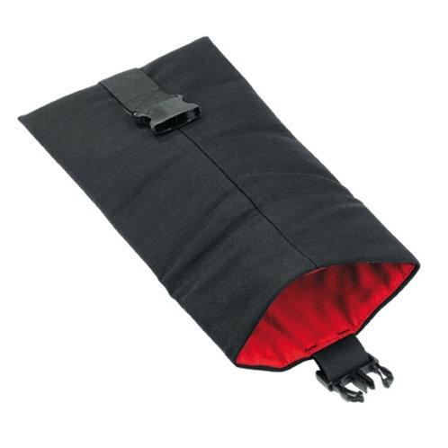 FHB iPad-Tasche Gerd