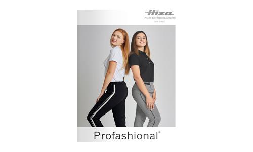 Hiza_Pflege_Medizin.png