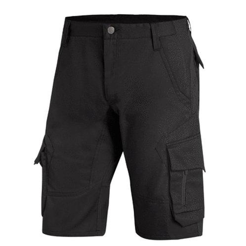 FHB Wulf Shorts