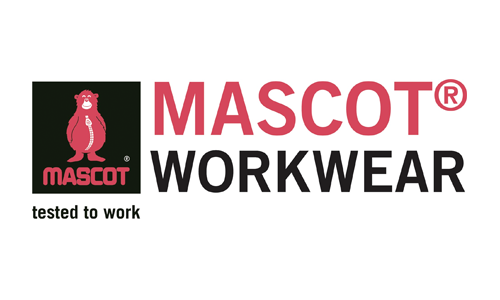 Logo_Mascot.png