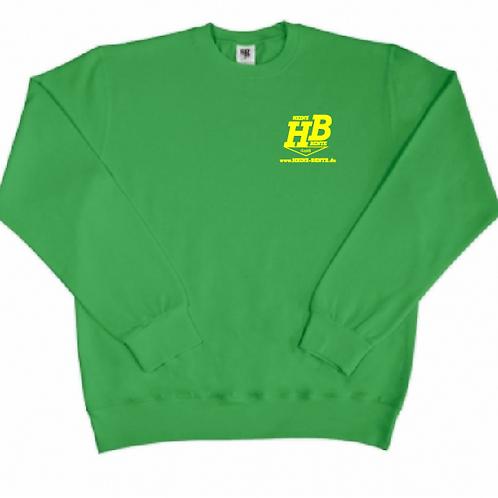 Sweatshirt Heinz Bente