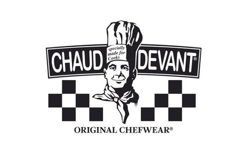 Logo_chaud_devant.png