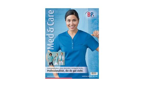 BP_Pflege_Medizin.png