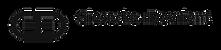 2020_2021 Logo BLACK.png