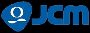 JCM_Global_RGB.png
