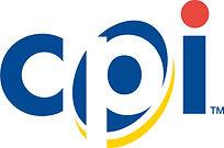 CPI_Logo - No CRANE.jpg