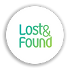 lost&found.png