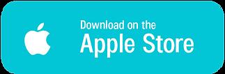 Petapp Download Apple Playstore.png