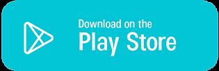 Petapp Download Google Playstore.png