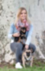 Petapp_Grafenegg_20190507_00501zugecshn.