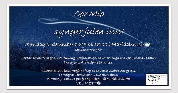 CorMioJulekonsert2019-12-08.jpg