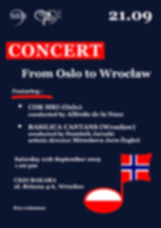 21 09 2019 Concert poster_ENG.jpg