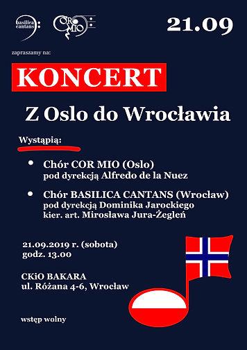 2019.09.21 koncert plakat A3_PL.jpg