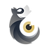 Logo_02 (noText) (transparentBG)-03.png