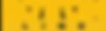 bottomline_logo1.png