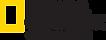 logo_ngthai.png