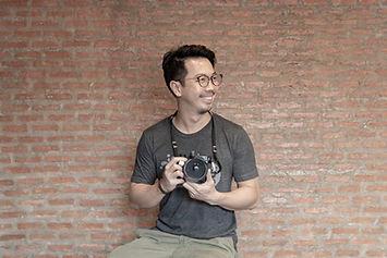 Profile_Nu.jpg