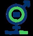 EmpoderaClima Logo.png