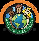 RNJA_Logo_PorElAmbienteNosLaJugamosToda.