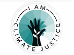 I Am Climate Justice logo (1).png