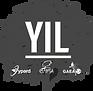 YIL Transparent Profil.png